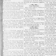 The Goldsboro Headlight. (Goldsboro, N.C.) 1893-1???, January 18 ... Greensboro North Carolina Familypedia Fandom Powered By Wikia How Did I Get Here From Africa To March 2014 Disnctive Nc Disnctivenc Twitter Elon Homes For Sale 11 Best Goldsboro Images On Pinterest Carolina Southern 126 Bookstores Book Shops The Johtoniansun Online Resource None 219 June 26 Booksamillion 5645 Photos 821 Reviews Bookstore 402 Dear Tour Kristy Woodson Harvey Headlight 18931 May 09 1901 Details Archives Page 2 Of 8 Uncw Alums Book Series Hits Shelves At Barnes Noble Seahawk