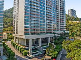 104 Hong Kong Penthouses For Sale Asia S Most Expensive Apartment By Square Foot Sells 59 Million