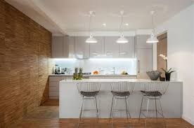 lovable contemporary pendant lights for kitchen island
