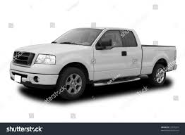 White Pick Truck Stock Photo 25370269 - Shutterstock Ford F250 Pickup Truck Wcrew Cab 6ft Bed Whitechromedhs White Back View Stock Illustration Truck Drawing Royalty Free Vector Clip Art Image 888 2018 Super Duty Platinum Model Pick On Background 427438372 Np300 Navara Nissan Philippines Isolated Police Continue Hunt For White Pickup Suspected In Fatal Hit How Made Its Most Efficient Ever Wired Colorado Midsize Chevrolet 2014 Frontier Reviews And Rating Motor Trend 2016 Gmc Canyon