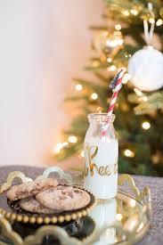 A Winter Wonderland Holiday DecoratingDecorating IdeasChristmas