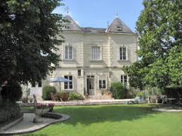 chambre d hote chinon chambres d hôtes bed and breakfast in the loire valley richelieu