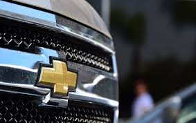 GM Is Recalling 1M Pickups And SUVs Because The Power Steering Can ... Gm Recalls More Than 1m Pickups Suvs For Power Steering Issue Recalls Archives The Fast Lane Truck 1 Million Cadillac Chevrolet And Gmc Pickup Trucks Recall 2014 Silverado Suv Transmission Line Trend 4800 Trucks Poorly Welded Suspension Recalling Roughly 8000 Pickups For Steering Defect Alert 62017 News Carscom May Have Faulty Seatbelts Another Sierra Recalled Fire Risk 15000 2015 Colorado Canyon Facing