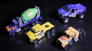 Toy Trucks: Toy Trucks Videos Youtube New Cabot Car Toys And Learn Colors Surprise Eggs With Robocar Poli Sensational Cartoon Tow Truck Pictures And Repairs Cartoons For Kids We Are The Monster Trucks Road Rangers Videos Impressive Decked Bed Storage Decked System Fishing Youtube Toy S Kidz Area Remote Control Diggers Dump Best Resource Youtube Driving Toy For Children Video In Mud Cat Cstruction Garbage Grave Digger Jams Jam Jumps