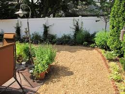 Unique 90+ Garden Design For Dogs Design Inspiration Of A Seattle ... Dog Friendly Backyard Makeover Video Hgtv Diy House For Beginner Ideas Landscaping Ideas Backyard With Dogs Small Patio For Dogs Img Amys Office Nice Backyards Designs And Decor Youtube With Home Outdoor Decoration Drop Dead Gorgeous Diy Fence Design And Cooper Small Yards Bathroom Design 2017 Upgrading The Side Yard