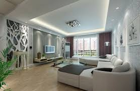 133 living rooms furnish exles which awaken your