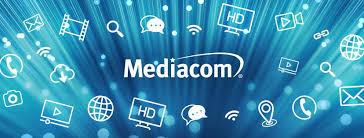 Media Home