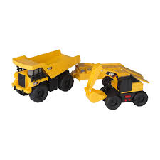 Toy Caterpillar Light And Sound Color Dump Truck With Trailer And ... Dinky Trucks Modelspace Lil Beaver Toys Dump Truck And Sand Loader Made In Canada 2 Tin Toy Trailers J I Case Tenneco Closed Trailer Tipper With Lego Technic Mindstorms Model Diecast Playmobil Truck 4418 Junk Mail Tonka Classic Steel Mighty Cstruction Wwwkotulas Stock Photos Images Alamy Mack Granite Dump Truck With Plow 164 Scale First Gear Toyhabit 13 Top For Little Tikes Sidedump Wooden 3d Youtube Keystone Hydraulic Lift Sale Sold Antique