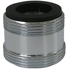 Pur Faucet Adapter Stuck by Faucet Aerator Adapter Kit Amazon Com