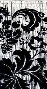 Door Bead Curtains Ebay by Beaded Curtains Bamboo Crystal And Metal Ebay