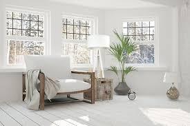 stehle weiß schirm retro dreibein 140cm wohnzimmer