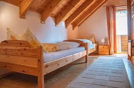 Ferienhaus Frã Nkische Schweiz 4 Schlafzimmer Holzferienhaus In Ahorntal Bayern