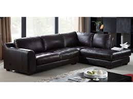 Grey Leather Sectional Living Room Ideas by Furniture Living Room Amazing Decorating Ideas With Living Room