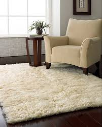 Living Room Rugs Walmart by Area Rug Soft Area Rugs For Living Room Home Interior Design