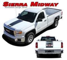 2014-2017 2018 GMC Sierra Stripes Center Hood Midway Vinyl Graphics ... Midway Ford Truck Center Inc Kansas City Mo 816 4553000 2017 Explorer Model Details Roseville Mn 2018 Escape New Used Car Dealer In Lyons Il Freeway Sales Midland 2017_rrfa Voice Pages 51 67 Text Version Fliphtml5 Transit Connect Shelving Ford Ozdereinfo 2007 Ford Explorer Parts Cars Trucks U Pull Gray F150 Sca Black Widow Stk B11253 Ewalds Venus Eddies Rail Fan Page Hotel Shuttle Bus Chicago Dealership 64161