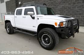 Hummer : H3T Crew Cab - Luxury Package - Sunroof - Heated Seats Hummer H3 Questions Hummer H3 Cargurus 2007 Hummer Suv Sport Utility For Sale In Austin Tx B167928 H3t For Qatar Living Car Modification Pickup Machines Wheels Pinterest Vehicle 2006 Pewter 4x4 Used Concepts Envision Auto Calgary Highline Luxury Sports Cars 2010 Review Ratings Specs Prices And Photos The 2009 Top Speed H3t Alpha Sale