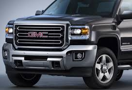 GMC Sierra Headlights Dim? GM Fights Class-Action Lawsuit ... 2017 Gmc Sierra 1500 Safety Recalls Headlights Dim Gm Fights Classaction Lawsuit Paris Chevrolet Buick New Used Vehicles 2010 Information And Photos Zombiedrive Recalling About 7000 Chevy Trucks Wregcom Trucks Suvs Spark Srt Viper Photo Gallery Recalls Silverado To Fix Potential Fuel Leaks Truck Blog 2013 Isuzu Nseries 2010 First Drive 2500hd Duramax Hit With Over Sierras 8000 Face Recall For Steering Problem Youtube Roadshow