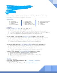 Had A Great Critique Of My Previous Resume, Now Posting The ... Need Help Building Your Resume Book Appoiment Now 31 Ideas Resume Nowcom College Kids New Grads Tailor Your Rumes And Write A How To Type In Microsoft Word Fantastic Cover Letter Builder Professional Automatic Curriculum Vitae Samples Template Style 2 Review Tutmazopencertificatesco 64 Show Jribescom 2019 Best Free Download Build A