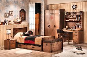 cilek pirate 5 kinderzimmer set komplettset kinder spielzimmer piraten braun günstig möbel küchen büromöbel kaufen froschkönig24