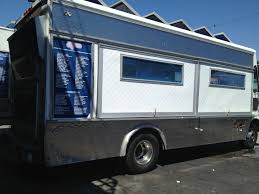 100 Food Trucks In Phoenix Lunch Catering Truck Accessories And