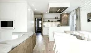 wohnzimmer und küche offen gestalten rssmix info