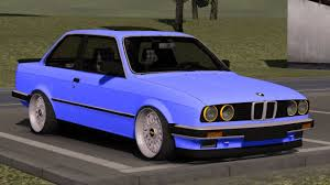 1.32] Euro Truck Simulator 2 | BMW 320i E30 | Mods - YouTube My E30 With A 9 Lift Dtmfibwerkz Body Kit Meet Our Latest Project An Bmw 318is Car Turbo Diesel Truck Youtube Tow Truck Page 2 R3vlimited Forums Secretly Built An Pickup Truck In 1986 Used Iveco Eurocargo 180 Box Trucks Year 2007 For Sale Mascus Usa Bmws Description Of The Mercedesbenz Xclass Is Decidedly Linde 02 Battery Operated Fork Lift Drift Engine Duo Shows Us Magic Older Models Still Enthralling Here Are Four M3 Protypes That Never Got Made Top Gear