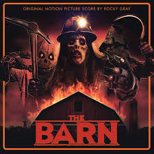 The Barn - Original Motion Picture Score LP – Lunaris Records Shaun The Sheep Vr Movie Barn Ofis Arhitekti By Alpine Apartment The Usa 2016 Hrorpedia Bnyard Film Wikibarn Fandom Powered Wikia Iverson Ranch Off Beaten Path Barkley Family 2015 Cadian Film Festival Wedding Review Xtra Mile Wall Sconces Add Dramatic Glow To Familys Home Theater Trailer Youtube Twister 55 Clip Against Wind 1996 Hd Mickeys Disneyland My Park Trip 52013 Feathering Nest Halloween Party