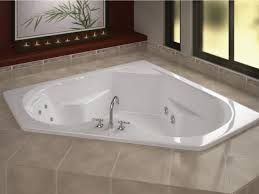 100 Bathrooms With Corner Tubs Jacuzzi Style Bathtub Master Bathroom Corner Tub Layouts Corner
