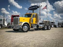 PETERBILT TRUCKS FOR SALE IN TN Used 2009 Peterbilt 387 For Sale 1889 J Brandt Enterprises Canadas Source For Quality Used Semitrucks 1952 Peterbilt Classic 350 In Need Of Some Lovin Peterbilt Trucks Sale Truckmarket Llc 1977 352 Cabover For Youtube 4 Door 362 Pinterest Peterbuilt First 579 Ultraloft Tractor 1959 359 At Truckpapercom Hundreds Dealer Zach Beadles 1976 Cabover He Wont Soon Sell 12 Gauge Customs Award Wning Custom Trucks And Parts St Louis Park Minnesota Dealership Allstate Group Old Rule Buckeye Country Hemmings Daily