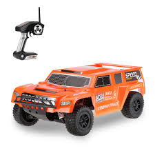 Orange Eu Original WLtoys K939 2.4GHz 4WD 1/10 RTR High Speed ... Trophy Rat By Northrup Fabrication W 24ghz Radio Esc And Motor Hsp 110 Scale 4wd Cheap Gas Powered Rc Cars For Sale Traxxas Slash Rtr Electric 2wd Short Course Truck Silverred 9406373910 Rally Monster Red At Hobby Losi Tenacity Sct 4wd Avc Rtr White Amazoncom 114 Tacon Thriller Brushed Ready Proline Pro2 Kit Remo 1621 116 50kmh 24g 4wd Car Waterproof Dromida 118 Towerhobbiescom Tra580342 Team Associated Prosc 4x4 Brushless Kyosho Ultima Toys Games