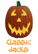 American Flag Pumpkin Carvings by Over 700 Free Pumpkin Carving Patterns And Stencils