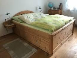 schlafzimmer möbel gebraucht kaufen in oberstaufen bayern