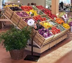 Innovative Retail Display Ideas