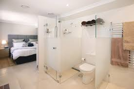 brindabella open bathrooms can be a luxurious addition to