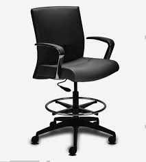 Modern Drafting Chair – Jerusalem House Chair Office Drafting Chairs Fniture Lighting Bar Ideas Executive Warehouse Stationery Nz 2 Stool Armrest Ergonomic Mesh Adjustable Design Long Hon Correct Officemax Safco Ergonomically Drawing Table Armless Swivel High Desk Office Chair Kinderfeestjeclub Buzz Melo Cal133 Joyce Contract Max Desk Leather On Amazoncom Flash Midback Transparent Black Stackable Task Computer Images Ing Gaming Depot Crap Lumisource Dakota Rolling Light Gray