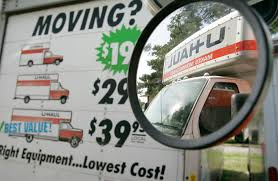 9 Expenses To Pack In Your Moving Budget - 680 NEWS Thompson Discount Movers Moving What Is The Average Cost Qq Moving Uhaul Boxes Tape Packing Supplies Hitches Propane And Vehicle Effective Solutions Alpha Storage How Much Does It To Hire A Company For An Apartment Much To Tip Movers Best Car 2018 Find Best Cars In Here Part 860 Does A Lift Truck Cost Budgetary Guide Washington Van Or Truck Transport Delivery Illustration Natural Gas Wikipedia Reduce Fuel Costs Your Rental Uhaul Coupons For Trucks Coupon Codes Wildwood Inn