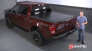 BAKFlip G2 Tonneau Cover | Official BAKFlip Store Amazoncom Bak Industries 1621 Truck Bed Cover Automotive Hard Tonneau Covers Zen Cart The Art Of Ecommerce 26302bt 19972003 Ford F150 With 8 Bakflip Cs Tri Fold Auto Depot Csf1 Contractor Bak Official Bakflip Store Bakflipcom F1 Folding Review Hd Heavy Duty Bakbox Tool Box For Tonneaus Mx4 Matte Fast Shipping Barq View Product
