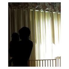 Room Darkening Drapery Liners by Blackout Drapery Liner