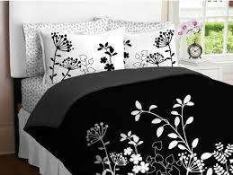 Queen Size Bed Sets Walmart by Bedroom Magnificent Twin Bedding Sets Walmart Bedspreads Queen