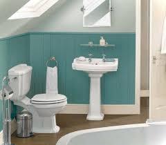 Small Bathroom Ideas Beadboard