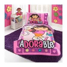 51 best toddler beds images on pinterest toddler bed girls