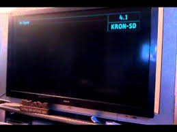 Sony Sxrd Lamp Kds R60xbr1 by Sony Wega Tv Problem Youtube