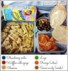 16 Lunch Box Ideas For 3 Year Old Two Kids Lunches WeeklyBite