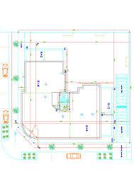 bureau d etude fluide betae ingénierie fluide en tunisie bureau d étude hvac