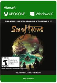 Amazon.com: Sea Of Thieves: Standard Edition - Xbox One Digital Code ... Value Partners Ocean Lakes Family Campground Reserve Myrtle Beach Coupon Code Livingsocial Restaurant Deals Opticontacts Retailmenot Portland Mercury Show Information For Pirates Voyage Myrtle Beach Sc 10 Trada Free Spins In August 2019 Claim Now Dolly Parton Latest News Official Source Coupon Pirates Voyage Coupons Students The Pirate Online Coupons Rushmore Casino Lumia 920 Pizza Peterborough Ontario Sc Village Xe1 The Other Perks Of A Season Pass Dollywood Insiders