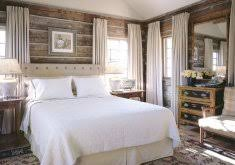 Ordinary Rustic Bedroom Decor Ideas 60 Warm And Cozy Decorating