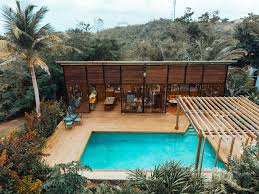 100 W Resort Vieques THE 10 BEST Isla De Specialty Lodging Of 2019 With Prices