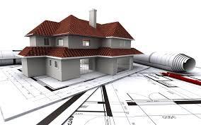 House Building by Building A House Design Modern House