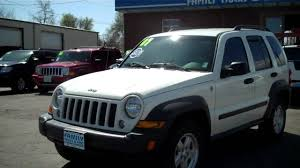Family Trucks And Vans 2007 Jeep Liberty Stock B21034 - YouTube Family Trucks And Vans Competitors Revenue Employees Owler 2004 Gmc Yukon Stock B20987 Youtube Home Facebook What If Bmw Alfa Romeo And Subaru Sold Fullsize Update Zap Motor Company Wikipedia Toyota Tundra Single Cab 43 Best Images About Toyota Tundra Regular Why Pickup Struggle To Score In Safety Ratings Truckscom Hot Rod Family Van Mark Patterson Was Seated Among The Throng Of Phone 3037336675 Denver Co United States Waterproof Roof Archives Truck Accsories Featuring Linex Used Cars The Car Top 10 Weird Commercial Vehicles Magazine