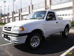 Mazda B-Series Truck. Price, Modifications, Pictures. MoiBibiki 2002 Mazda Truck Photos Informations Articles Bestcarmagcom 4f4yr16ux2tm07843 Gold Mazda B3000 Cab On Sale In Fl Tampa Plus Roseburg Or 56223 B2500 Picture 2 Of 55 Vehicle Inventory Coastline Campbell River Pickup Vinsn4f4yr12u42tm21839 Gas Engine At Truck 401px Image 7 Kendale Parts B Series 1998 To Pickup Diesel Manual Breaking Front End Damage 4f4yru72tm12911 Sold 1600px 12